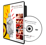 Touchpoint DVD: Round About: Stress